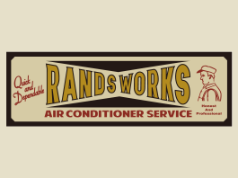 RANDS WORKS INC.